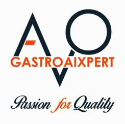Advertentie GastroAixpert