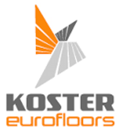 Advertentie Koster Eurofloors